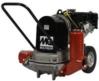 MQD2H Diaphragm Pump
