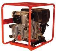 QP3TZ diesel pump