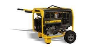 Gen GPS 9700 w wheel kit