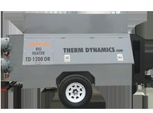 therm dyanics td1200