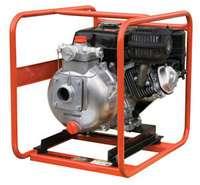 Pump QP205SLT High Pres