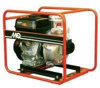 Pump QP305SLT High Pres