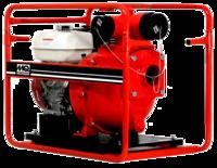 Pump QPT405SLT High Pres