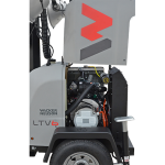 LTV6 engine pic