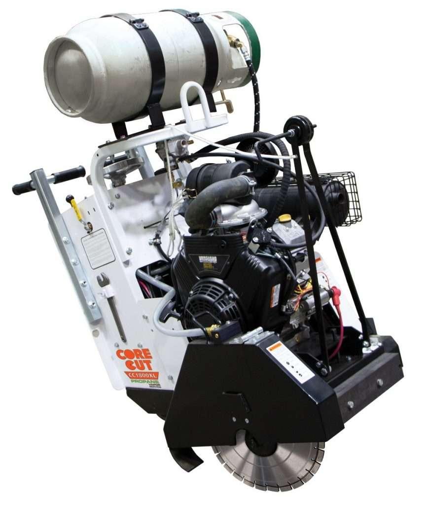 cc1800xl-propane1