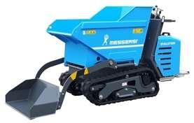 Messersi-TC120d-MTP-web1